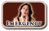 Emergency Dentist Toronto